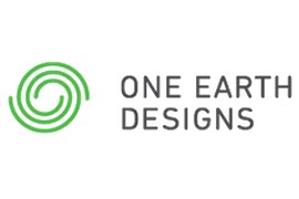 One earth designs 5a530bc491f0cce755cccfa85003451ded12e5bf282a6ed4b29287988b156b22